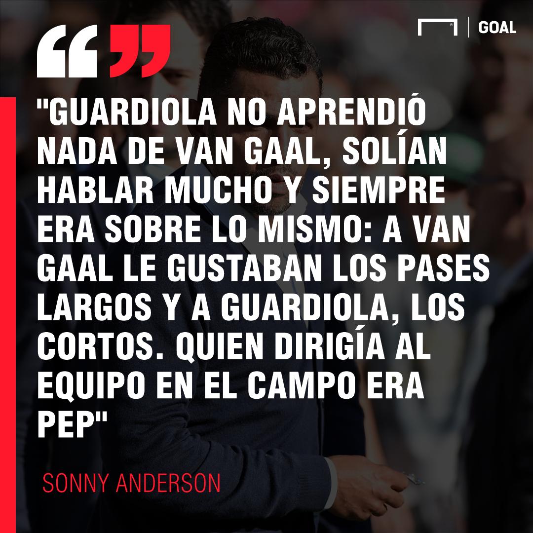 GFX Anderson Spanish