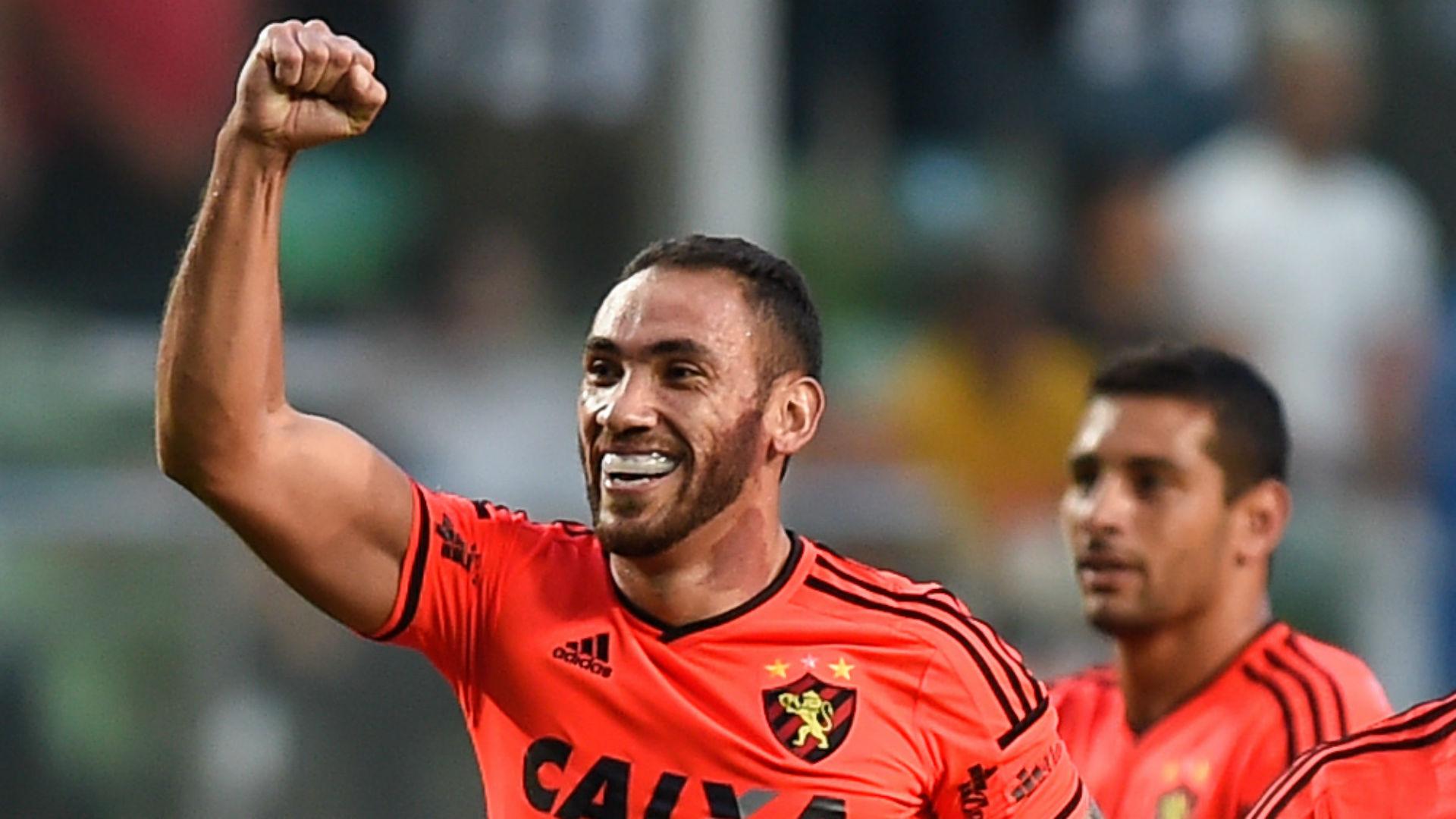 Rodrigo Mancha Sport 18 01 2019