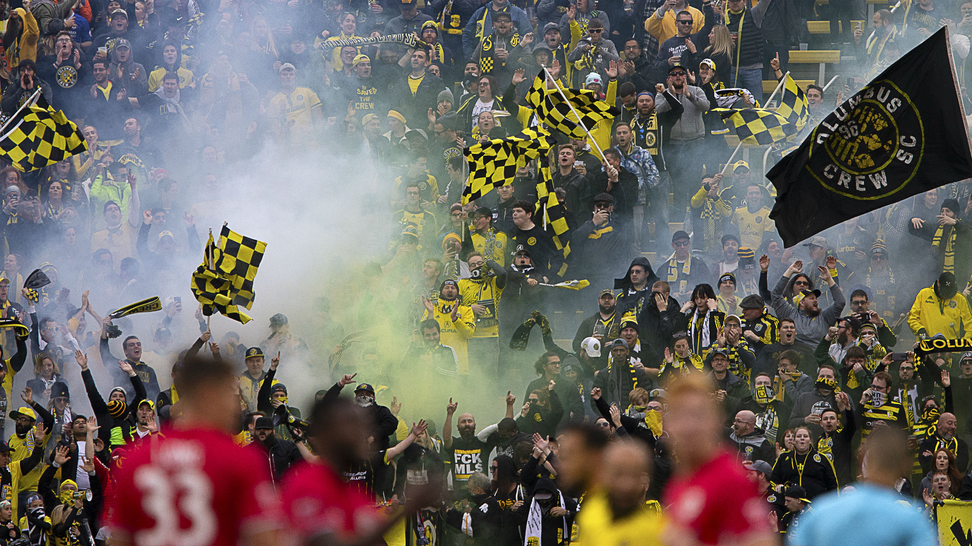 079cc0d5d36 MLS news  New era set to begin in Columbus for saved Crew and ...