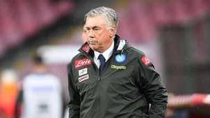 2018-11-26-napoli-carlo-ancelotti