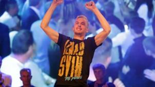rijeka champions 2017 - filip bradaric