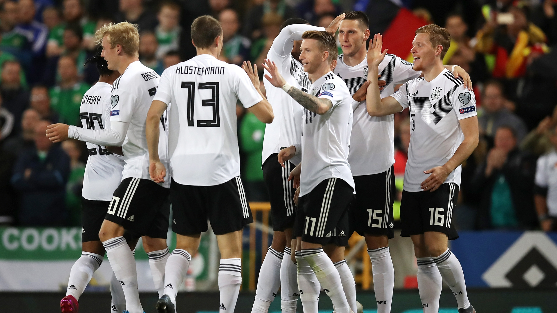 20190909_Germany