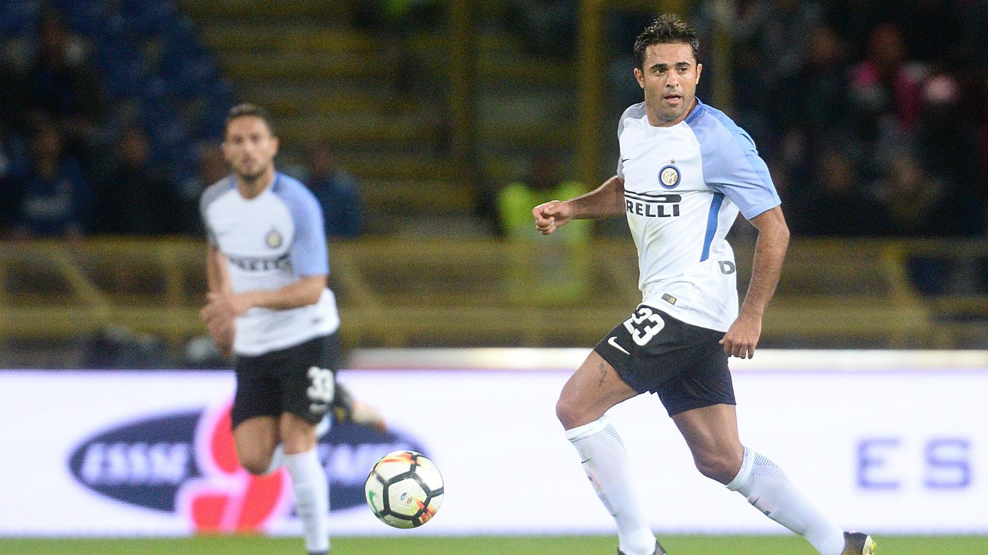 Inter-Genoa: probabili formazioni, risultato e tabellino in tempo reale