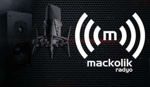 Mackolik Radyo