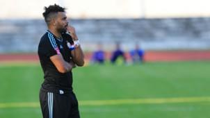 El Arbi Hilal Soudani Cibalia Dinamo 21092017