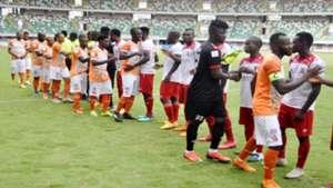 Mfon-Udoh-Akwa-United