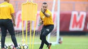 Jaino Matos - Borneo FC