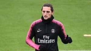 2019-01-21 Adrien Rabiot