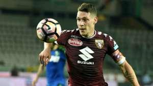 Andrea Belotti Torino Sassuolo Serie A 05282017