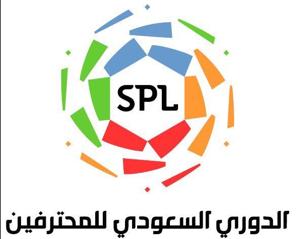 Saudi Professional League