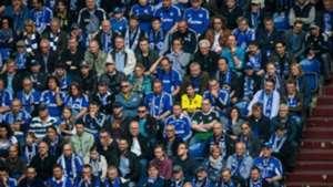 Dortmund fan Marc Bartra