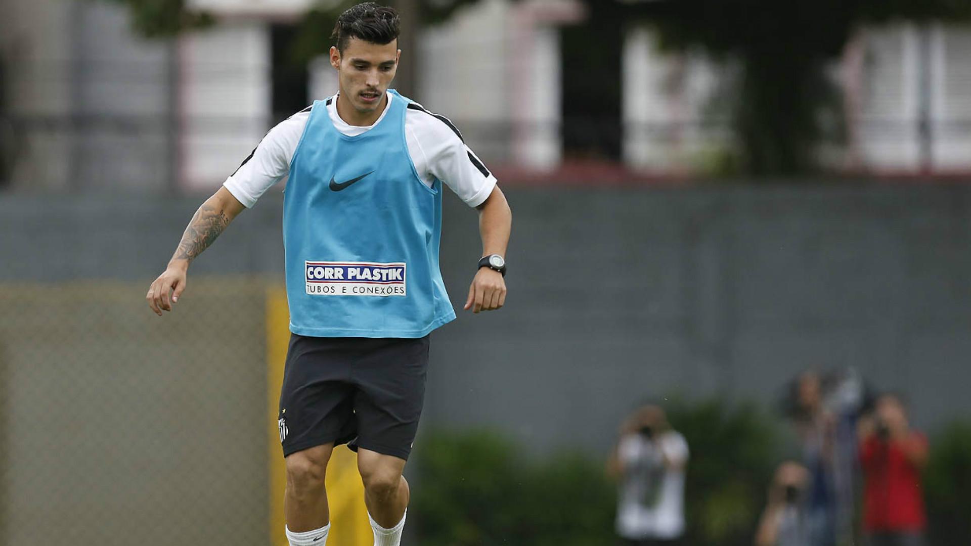 Zeca acredita em acerto com o Flamengo: