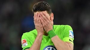 Mario Gomez Wolfsburg 05042017