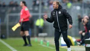 Markus Anfang Holstein Kiel 2. Bundesliga