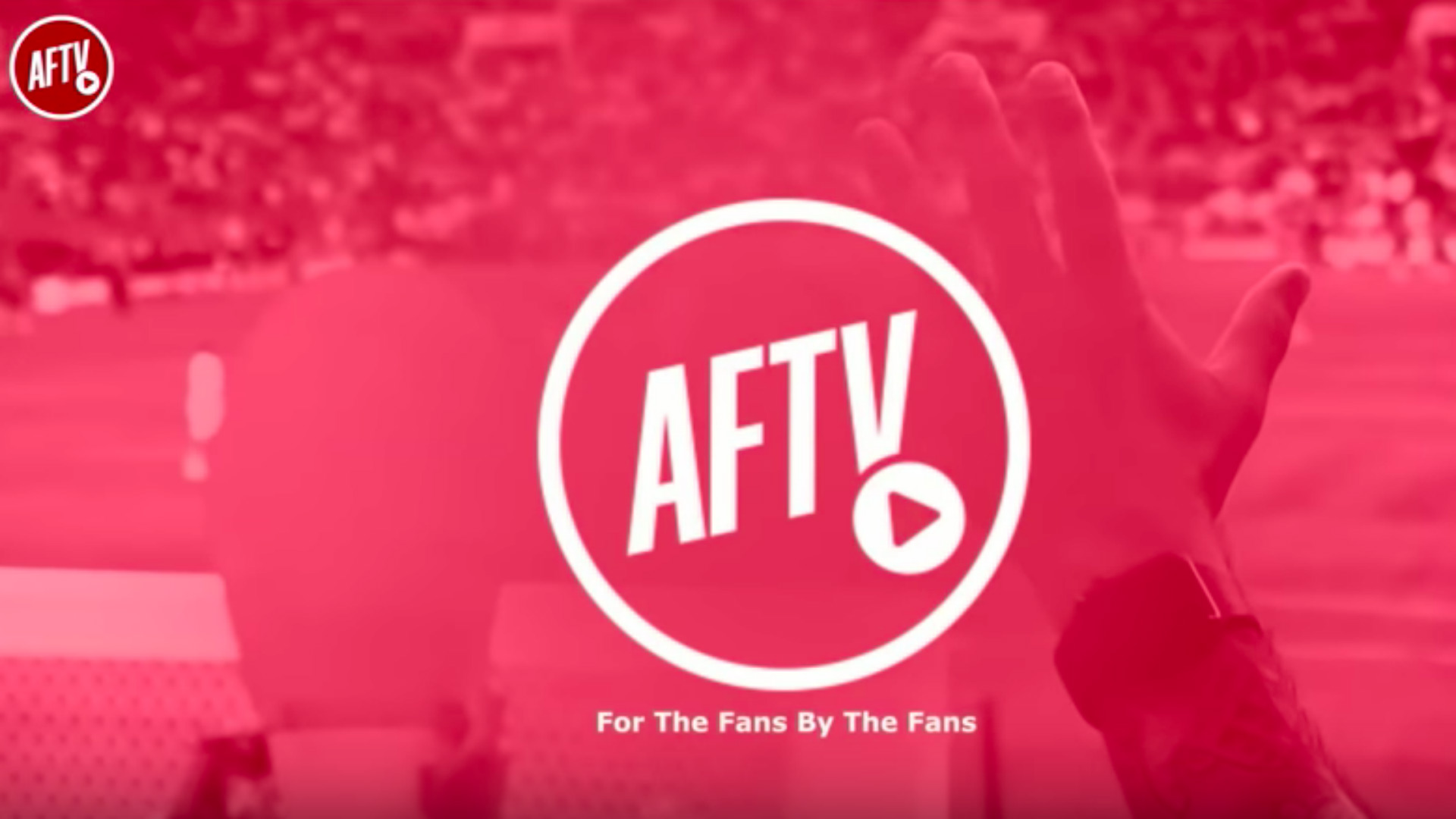 AFTV Arsenal Fan TV