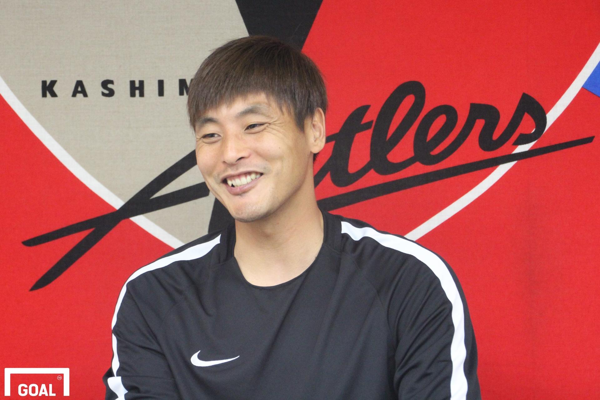 kashima-Sun-Tae Kwoun