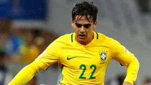 Fagner Brazil