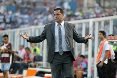 Bobadilla Copa