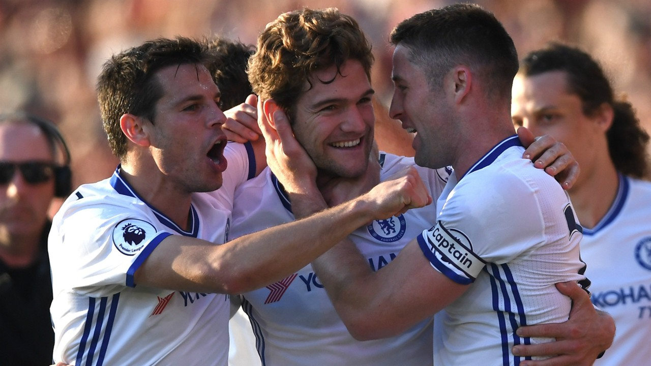 Bbc premier league table home and away cabinets matttroy - Premier league table home away ...