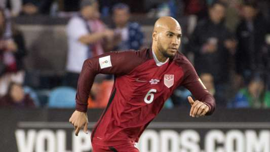 John Brooks USMNT 03242017