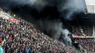 PSV - Ajax, 23042017