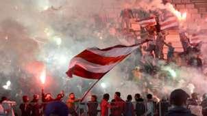 club africain Fans tunisa 152017