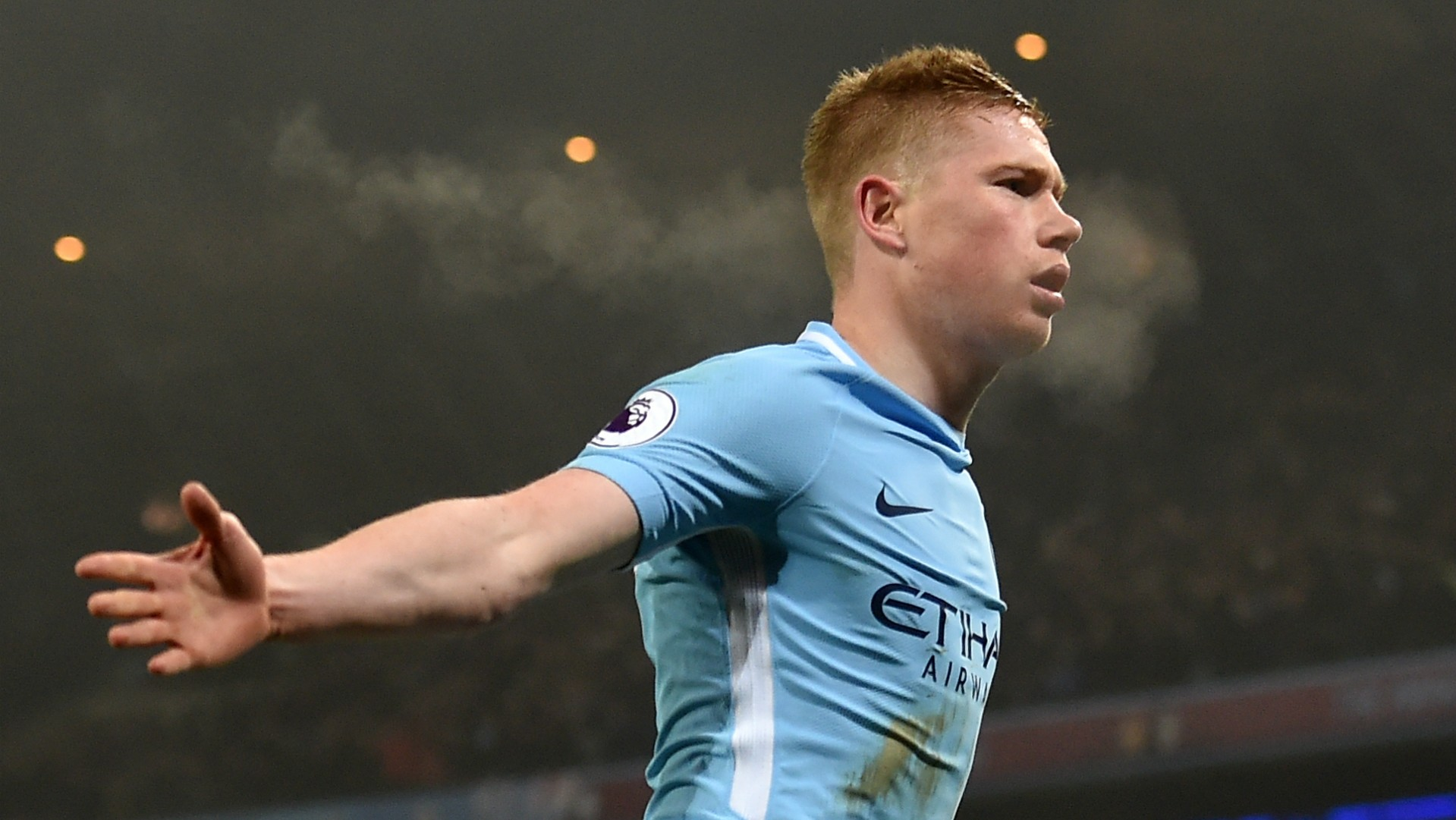 https://images.performgroup.com/di/library/GOAL/d2/eb/kevin-de-bruyne-manchester-city_l5e0w596ivfc1ifqsfsqde2xl.jpg?t=1619847160&quality=90&w=0&h=1260
