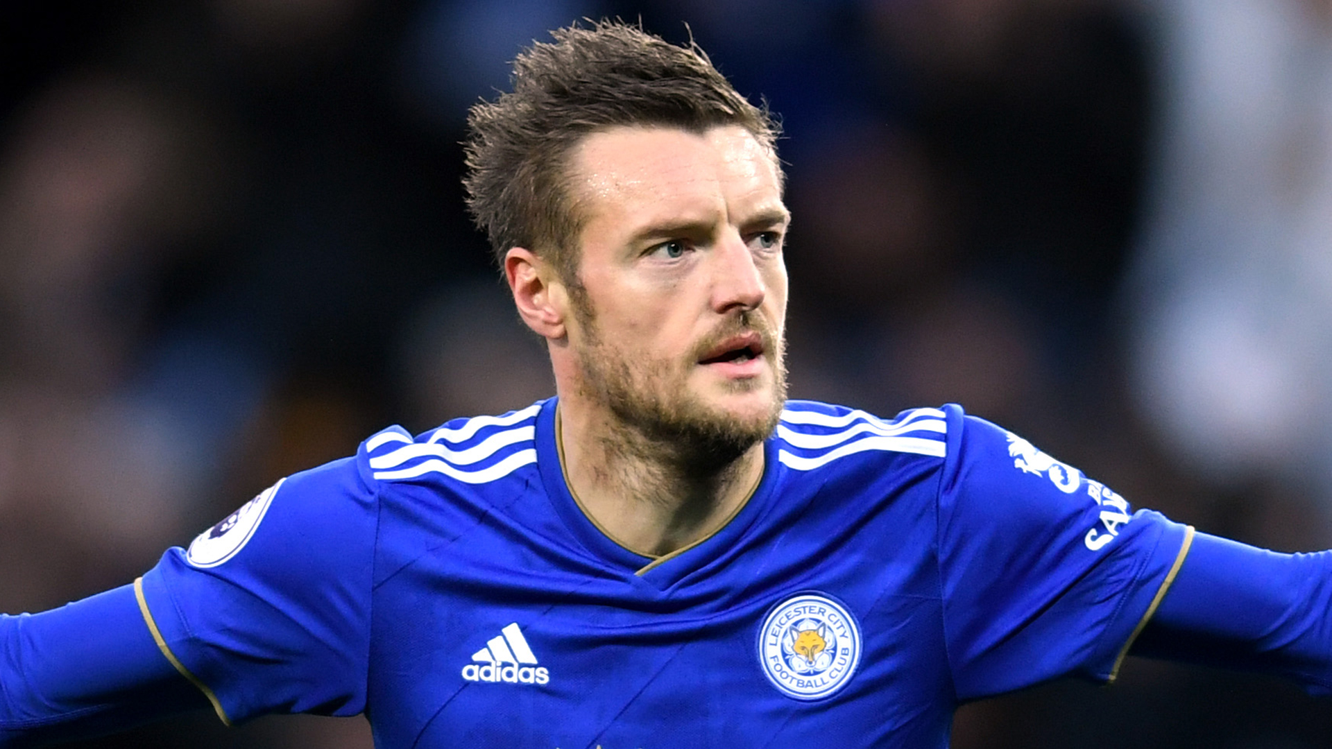 Leicester vs Fulham: TV channel, live stream, squad news ...