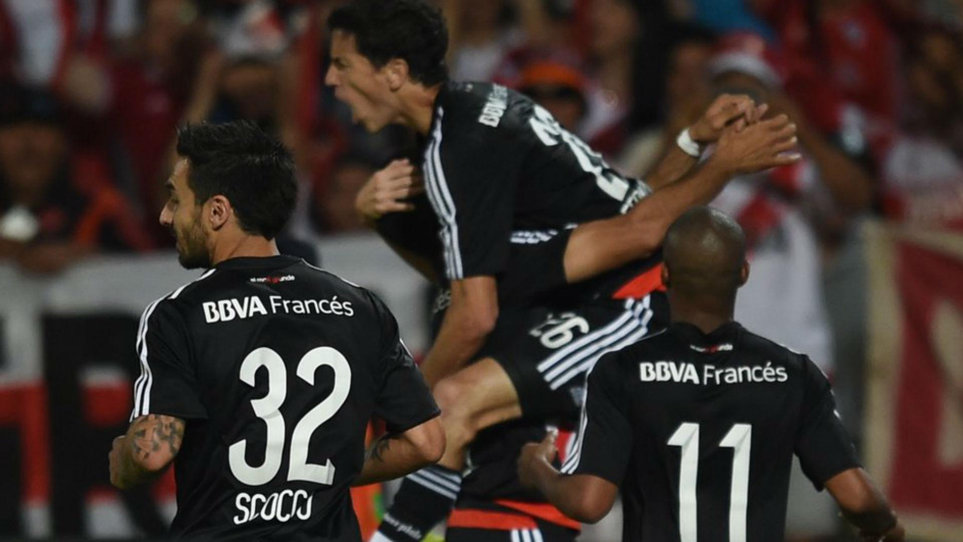Cambios en la Superliga: tres partidos fueron reprogramados