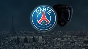 GFX Paris FC
