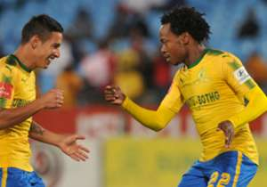 Group C: In one of the most intriguing double-headers of the group stage, 2016 champions Mamelodi Sundowns will square off with Champions League holders Wydad Casablanca in what has the potential to be a superb double header in early May and mid-August...