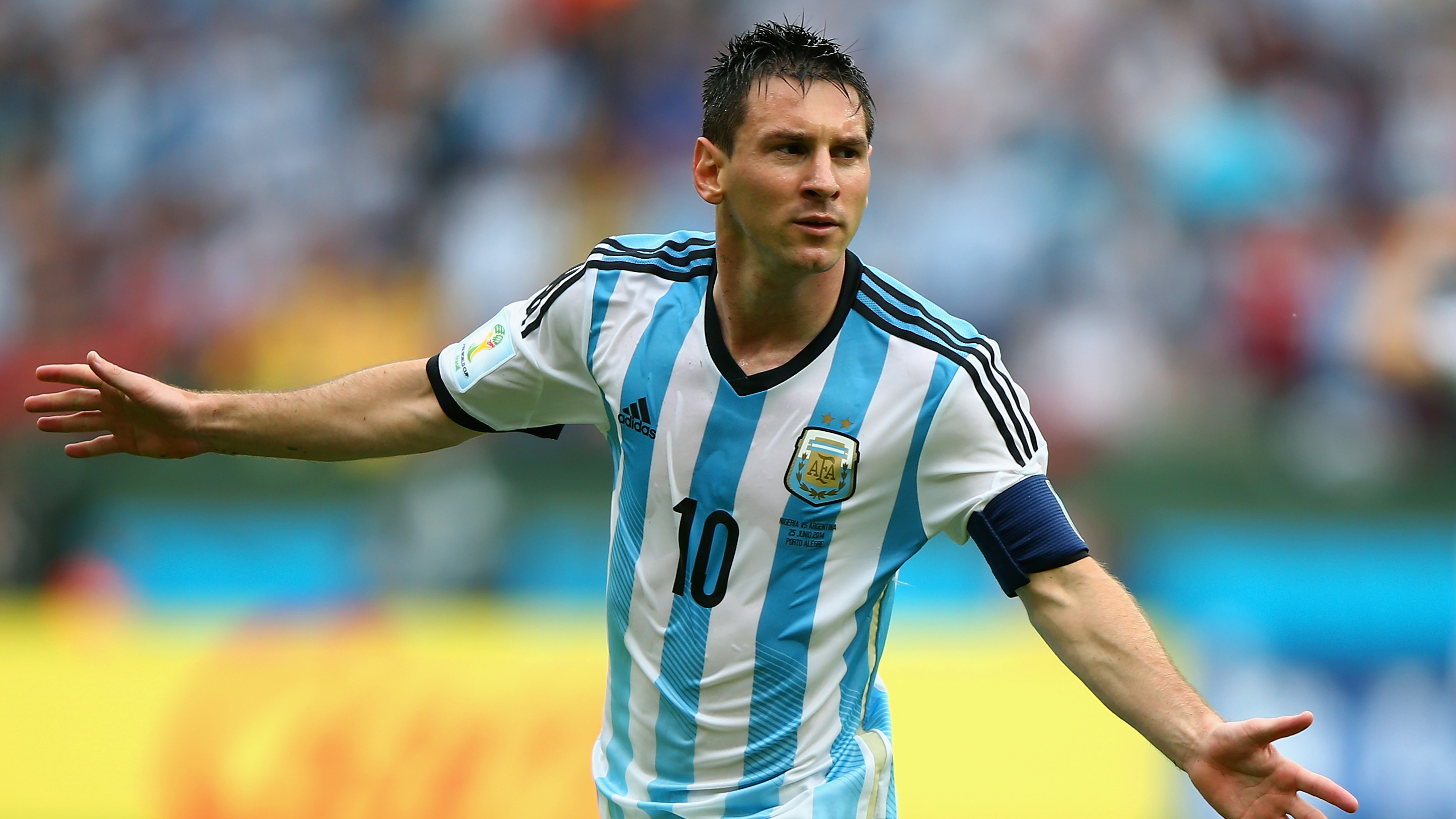 lionel-messi-argentina_tbs7o4a8wbnr1mg02