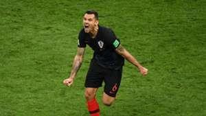 Dejan Lovren Kroatien 11072018