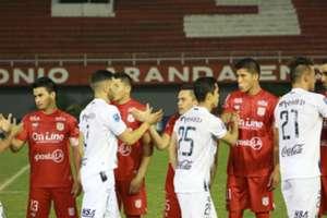 Copa Paraguay4