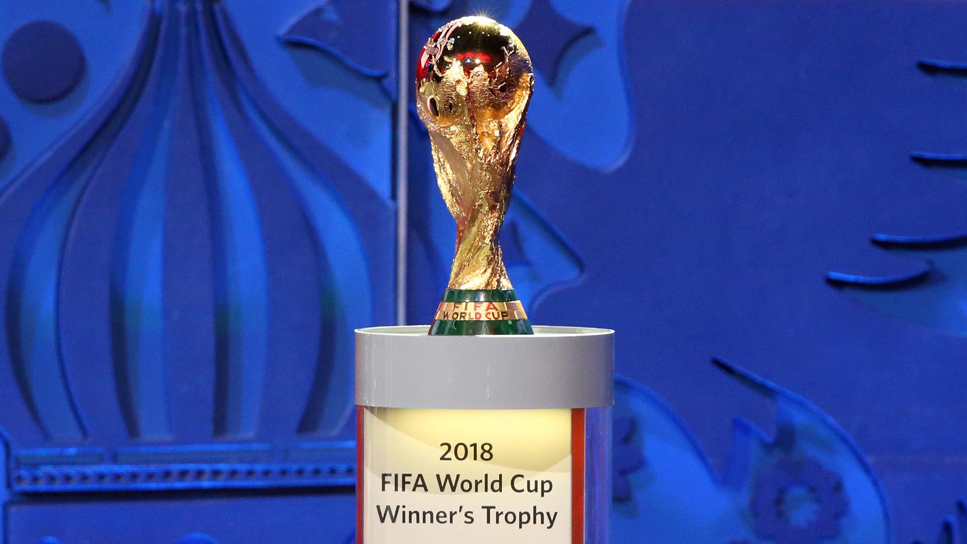 Good Budweiser World Cup 2018 - fifa-world-cup-draw_5vey2p0lkazezivj2m4k68qg  Photograph_146558 .jpg?t\u003d100214815