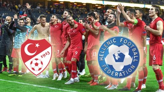 Türkei Spiel Heute Sender