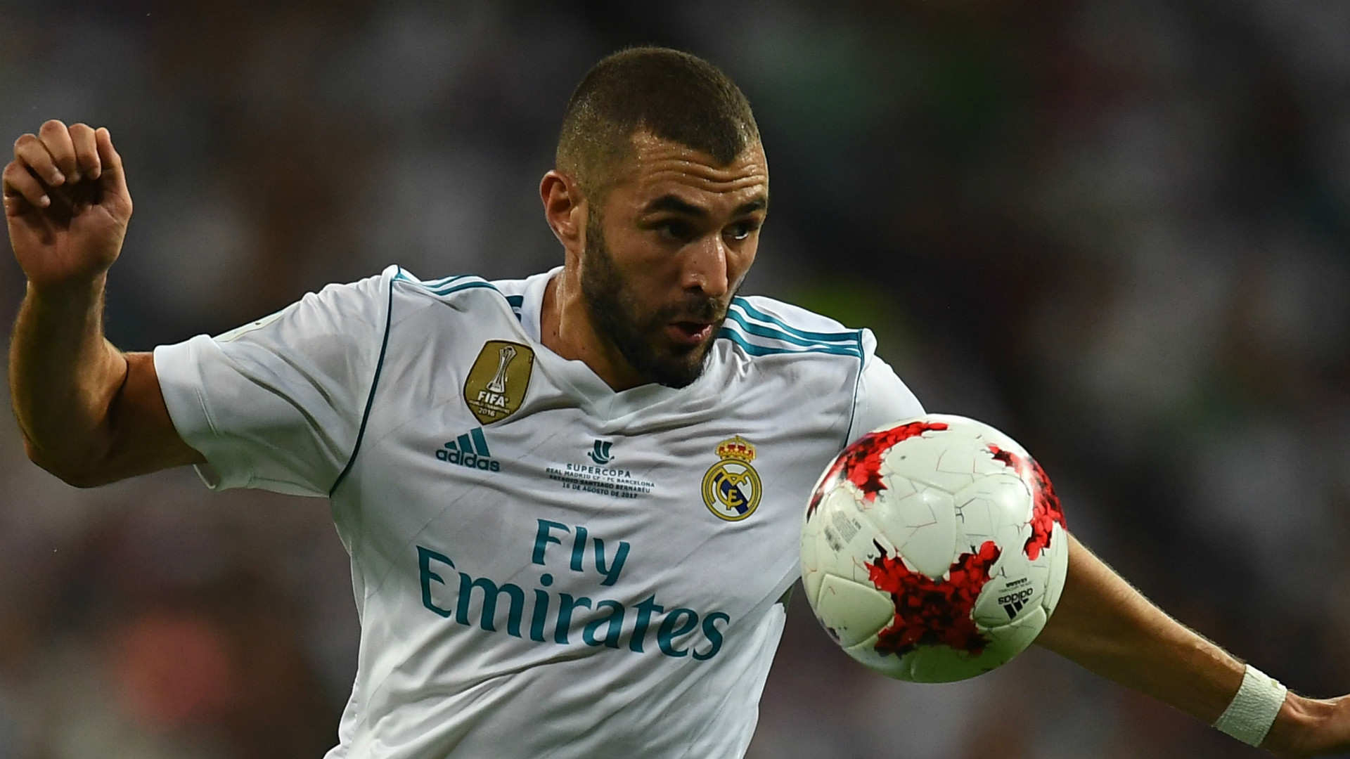 PREVIO | Deportivo vs Real Madrid | Liga de España