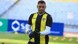 محمد عبد المنصف - وادي دجلة