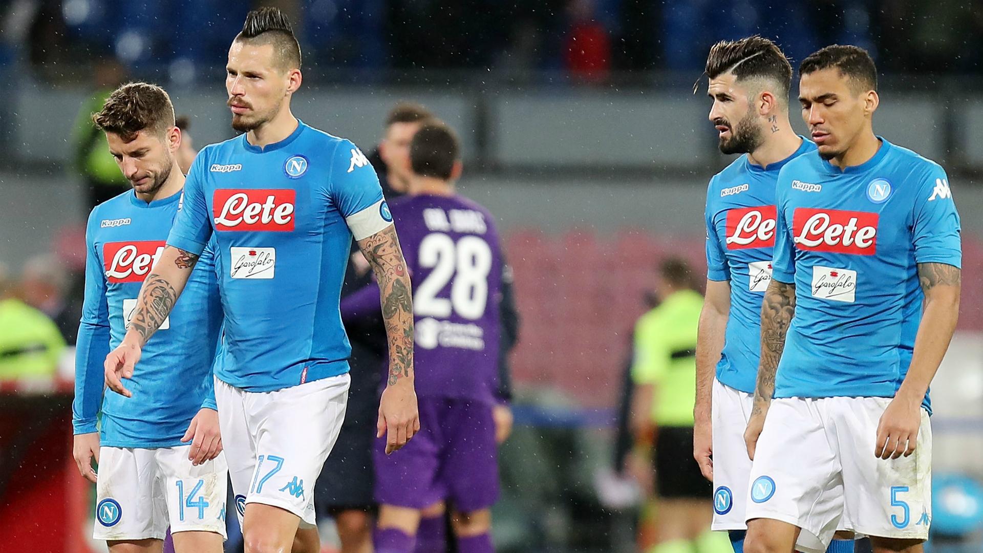 Milan-Inter di coppa Italia, già in vendita i biglietti per il 27