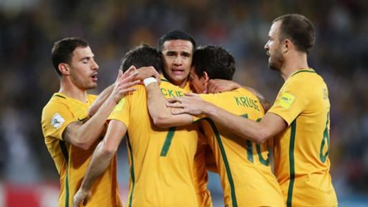 2017-10-10-Australia-Tim Cahill