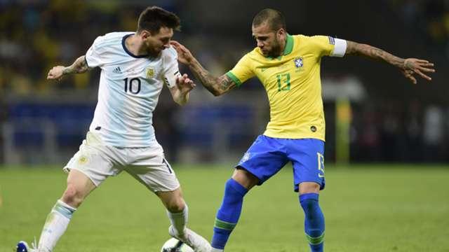 Calendario Eliminatorias Sudamericanas 2020.Eliminatorias Sudamericanas 2022 Rumbo Al Mundial Qatar 2022