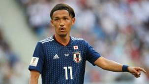 2018-06-28 Takashi Usami
