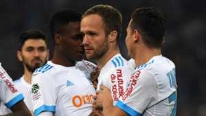Ligue 1 Performance Index: Germain-Heldentaten bringen Marseille nichts
