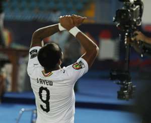 Betting Preview: Ghana vs Tunisia: Expect the Black Stars to avoid losing in Ismailia