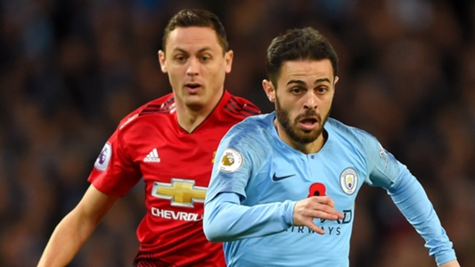 833d291d1 Manchester United vs Manchester City Betting: Get paid out even if you lose  with Golden Goal