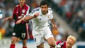 Figo Real 2002