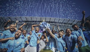 2018-05-13-manchester city