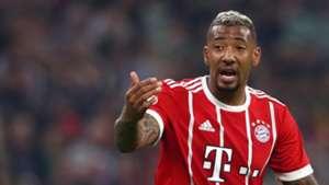 Jerome Boateng FC Bayern München