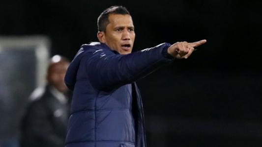 Sunday's remaining PSL action Wrap: Maritzburg United triumph, while Ajax Cape Town keep their fight for survival alive
