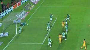 Gol Gignac